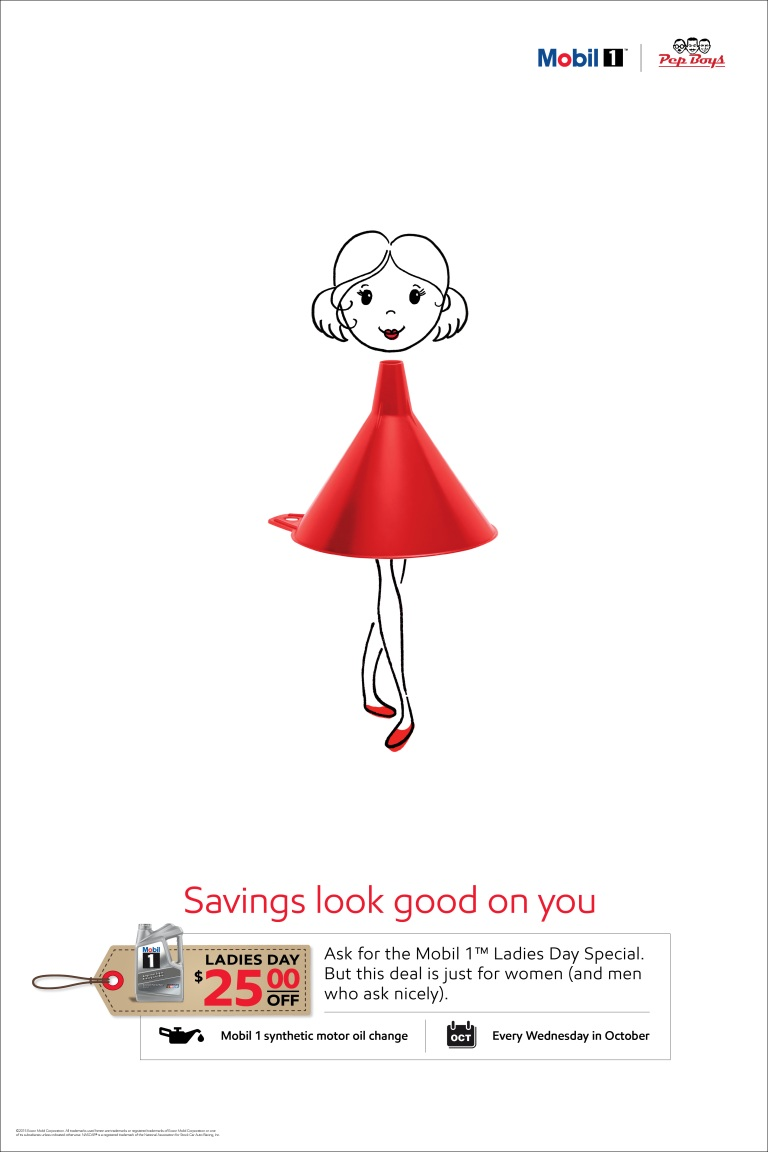 10408280_Ladies_Day_Posters_Taylor1_3600.jpg