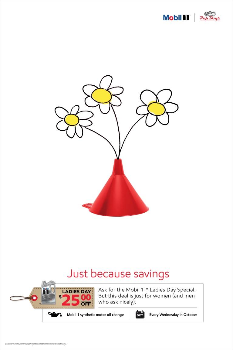 10408280_Ladies_Day_Posters_Taylor21_3600.jpg