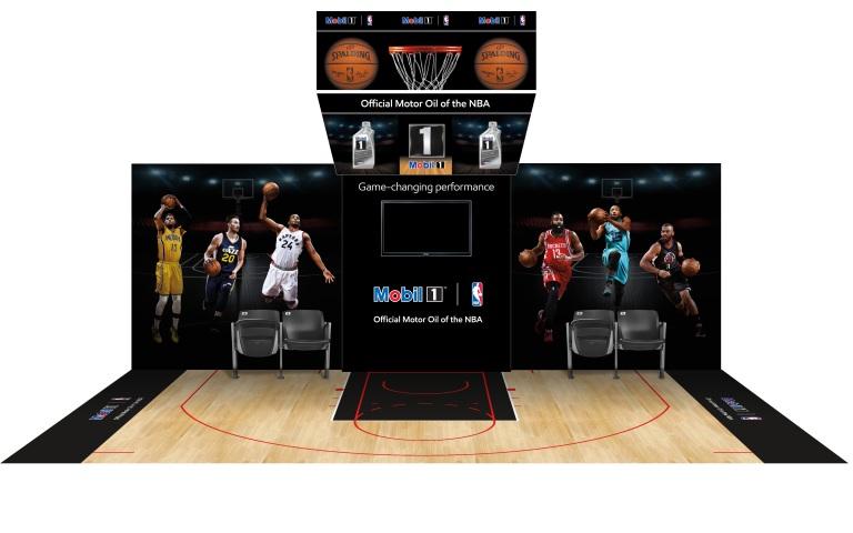 NBA_MockUP_FinalComp2_3600.jpg